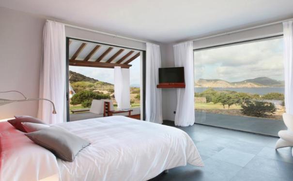 这样的卧室风水可以为你招来财富