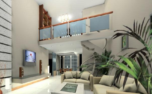 现代住宅风水学告诉你哪些房子不能租