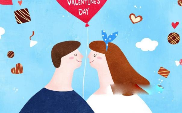 八字算命婚姻配对怎么看两个人合不合