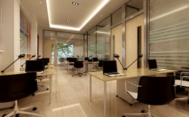 办公室风水如何利用座位改善个人运势