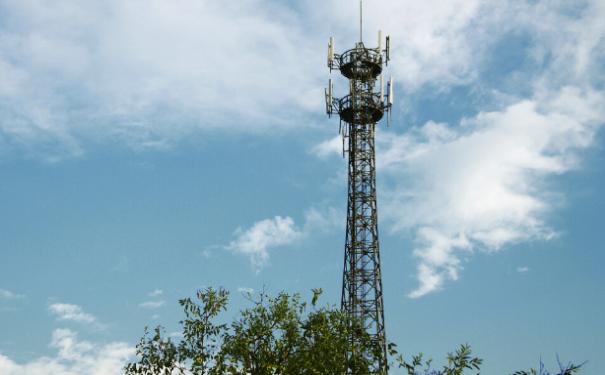 信号塔与风水的关系