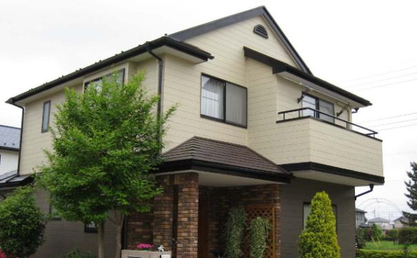 自家建房需要参考农村阳宅风水大全选出好风水的房子