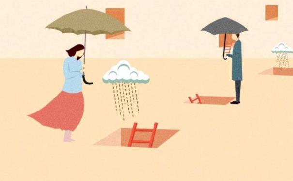 影响婚姻风水不可取