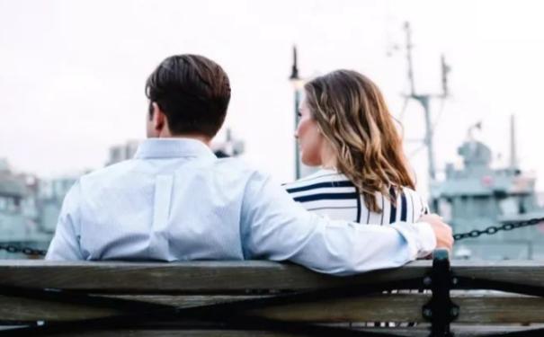影响子女婚姻的风水
